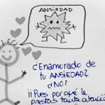 PicsArt_11-21-06.13.36